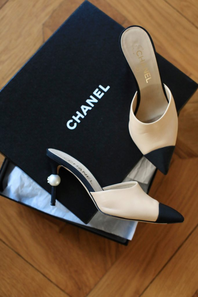How To Buy Second Hand Shoes Online - 5