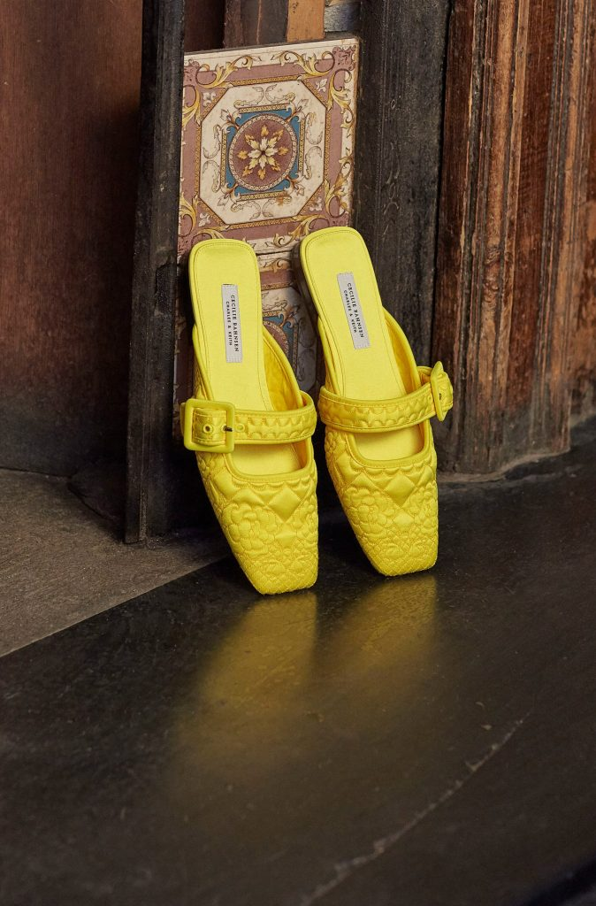 5inchandup-cecilie-bahnsen-charles-keith-many-jane-yellow