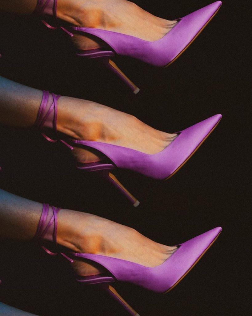 5inchandup-follow-friday-the-attico-sandals-gilda-ambrosio