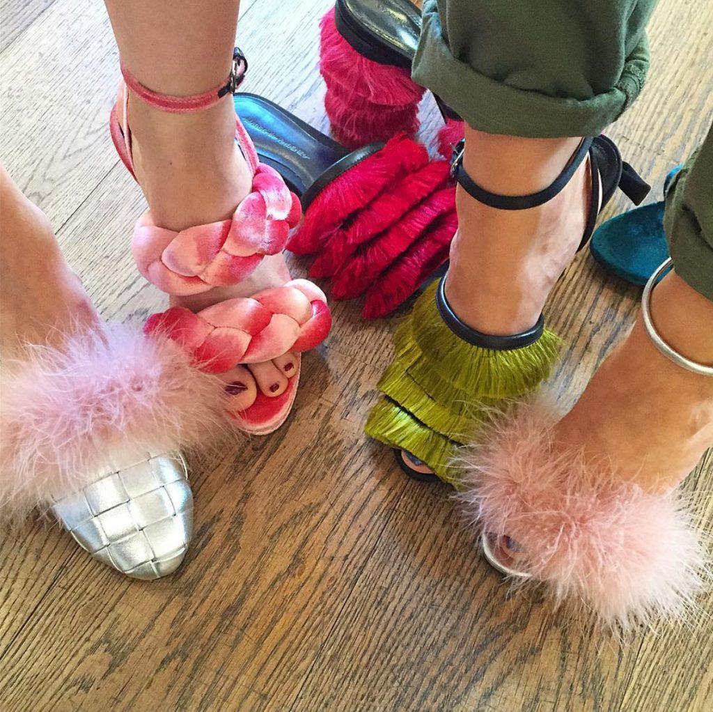5inchandup-lydia-Zacharis-nap-shoes