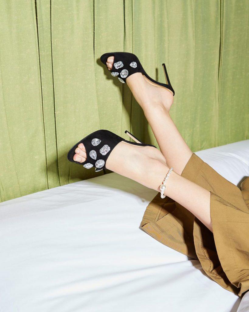 5inchandup-made-to-measure-shoes-bionda-castani