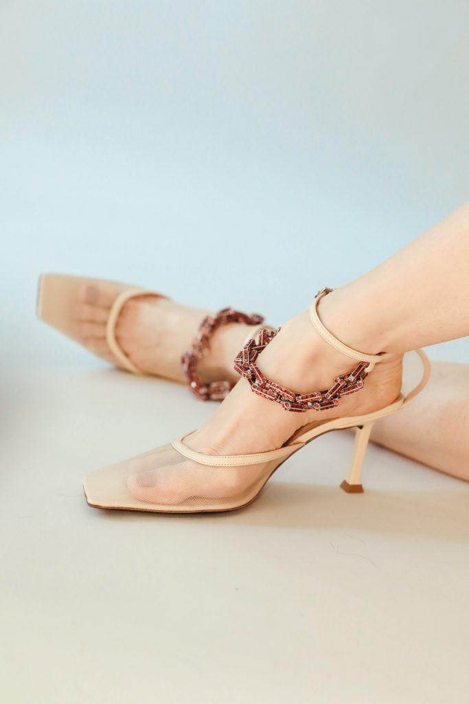5inchandup-mesh-heels-paciotti