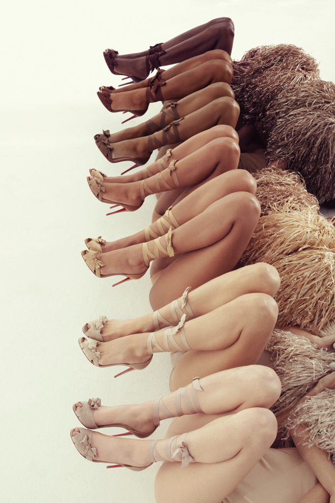 5inchandup-Christian_louboutin_Nudes-SANDALS
