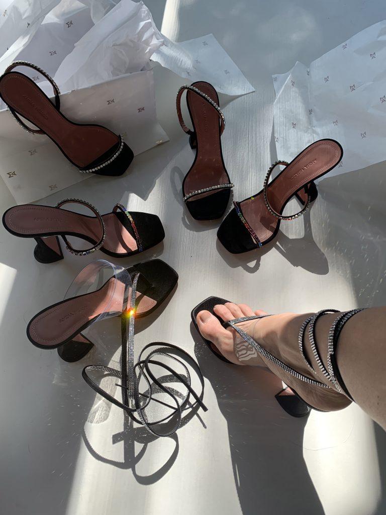 5inchandup-amina-muaddi-pvc-sandals