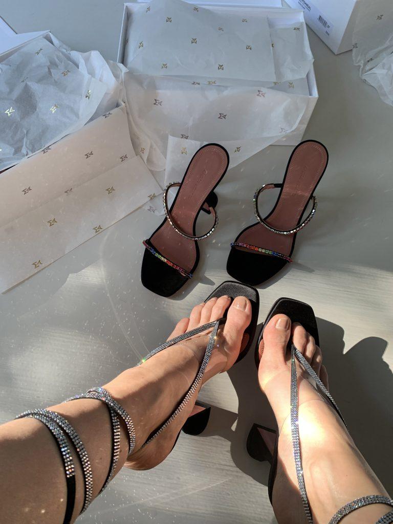 5inchandup-amina-muaddi-sandals