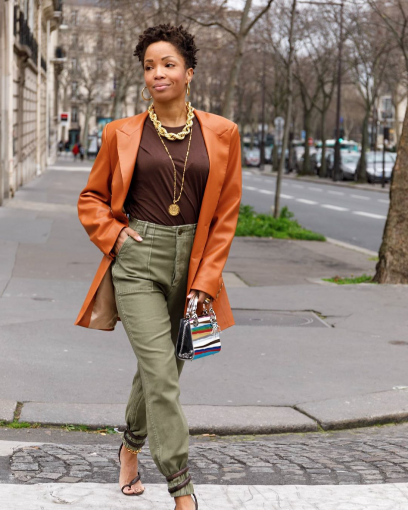 5inchandup-follow-friday-slipintostyle-style