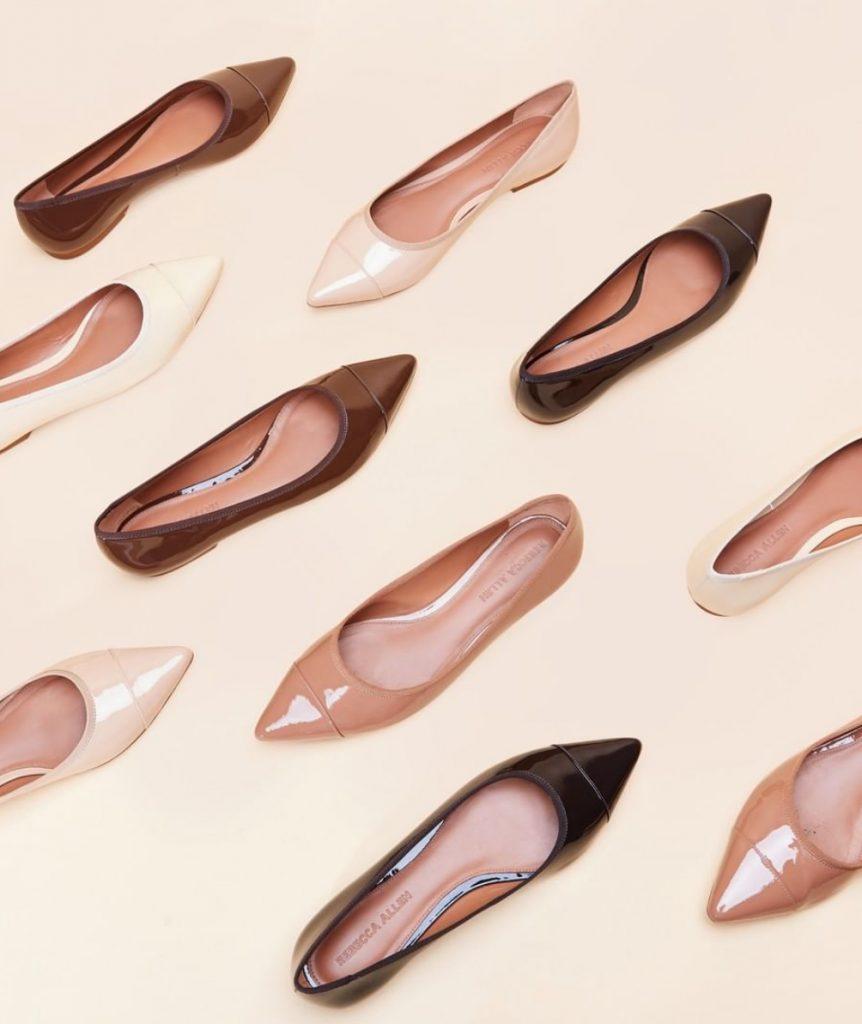 5inchandup-nude-shoes-REBECCA-ALLEN