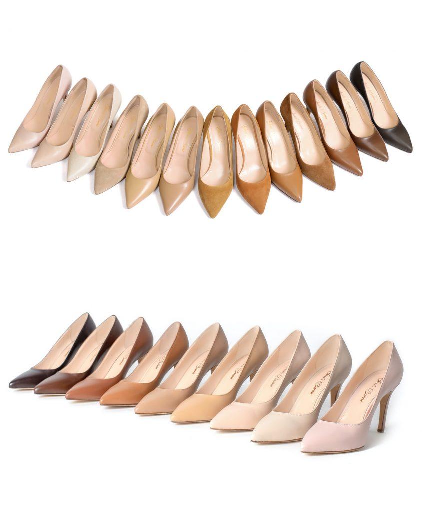 5inchandup-nude-shoes-jeneba_barrie