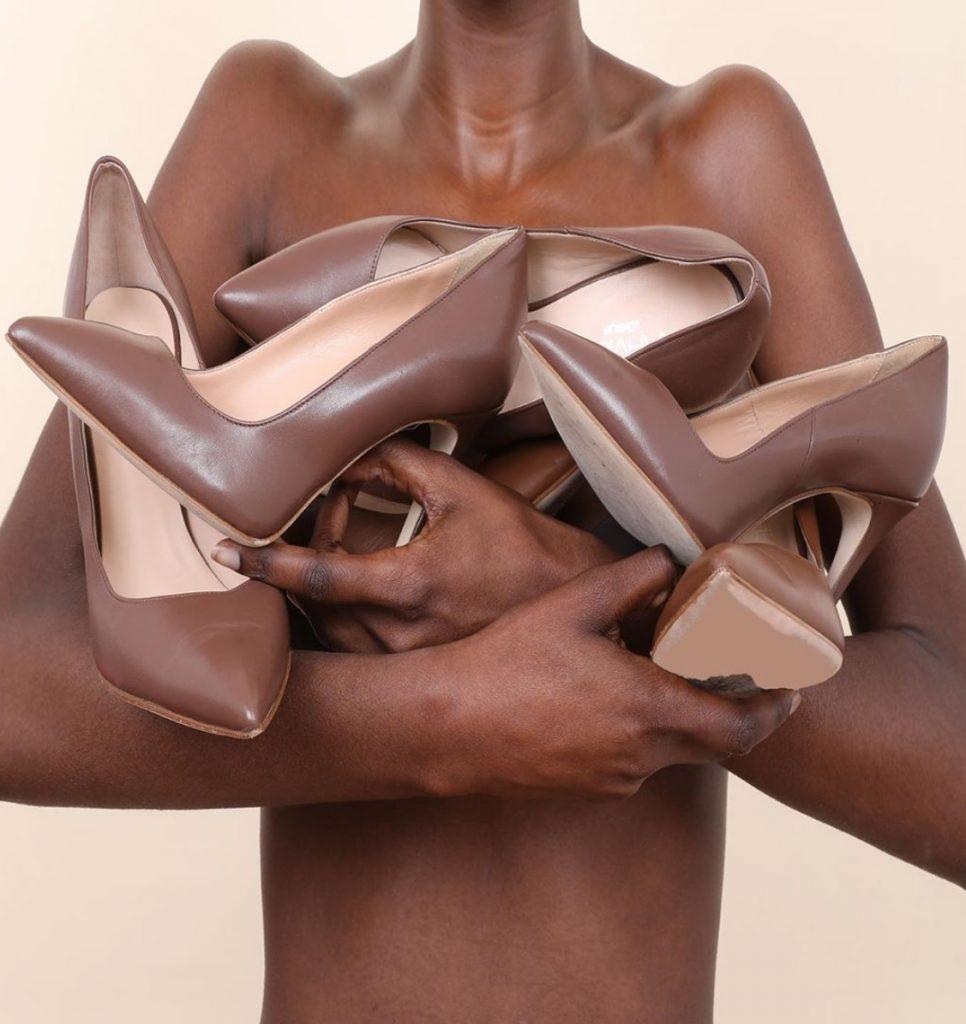 5inchandup-nude-shoes-kahmune