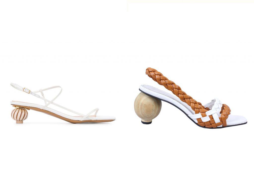 jacquemus-shekudo sandals