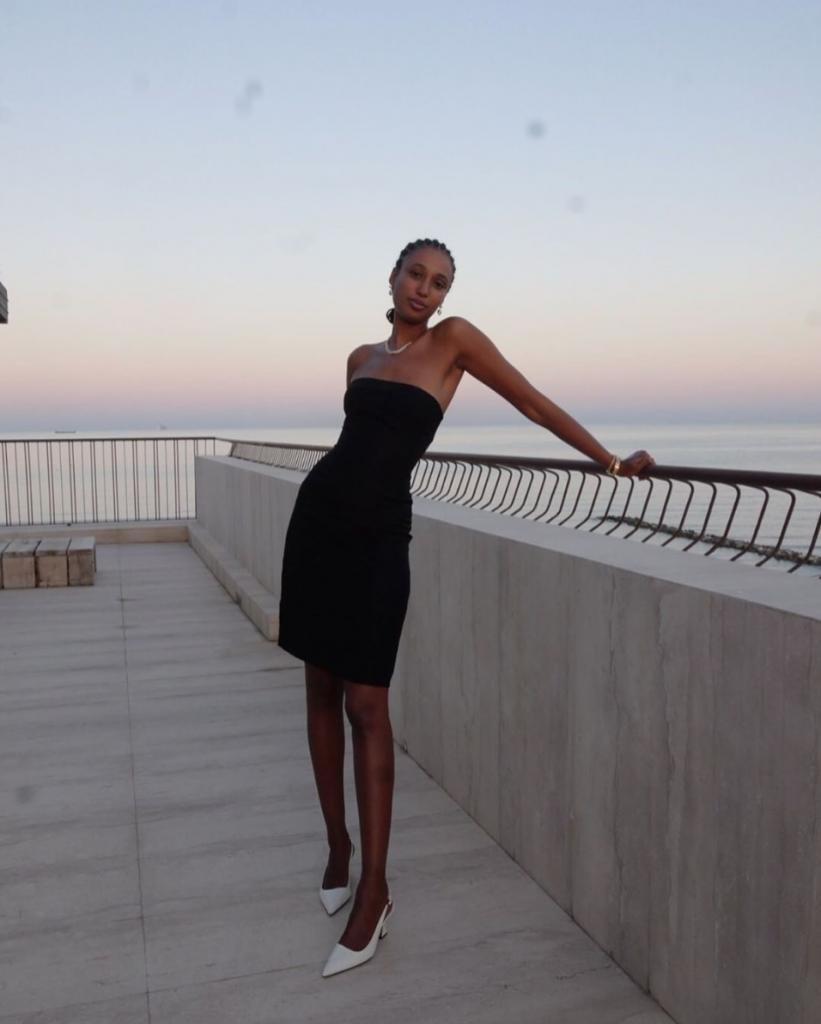 julia-sarr-jamois-follow-friday-5inchandup