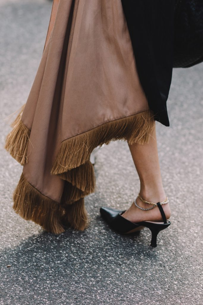 SS2020SHOETRENDS