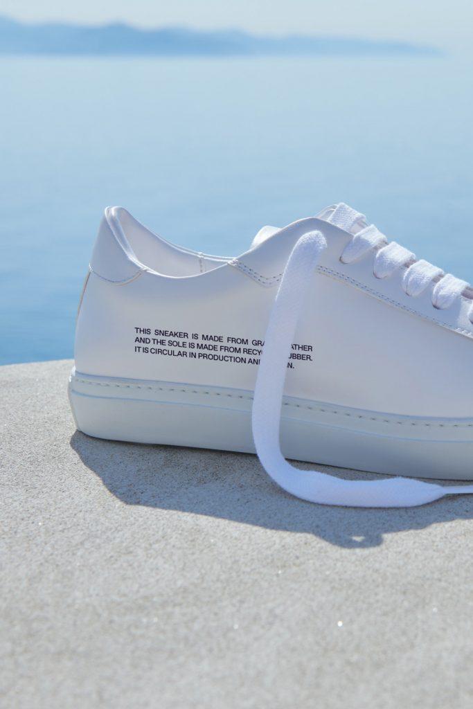 Pangaia-white-Sneaker