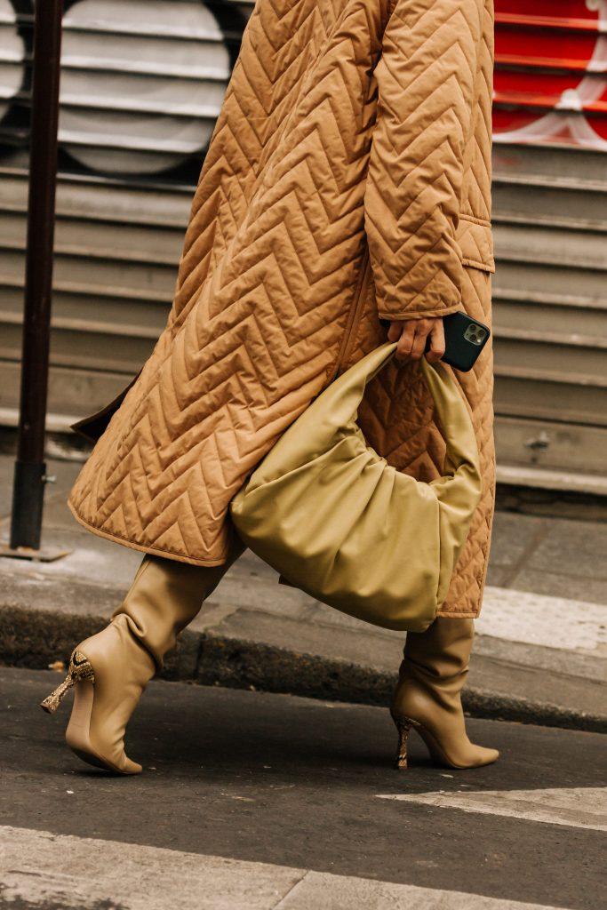wandler boots