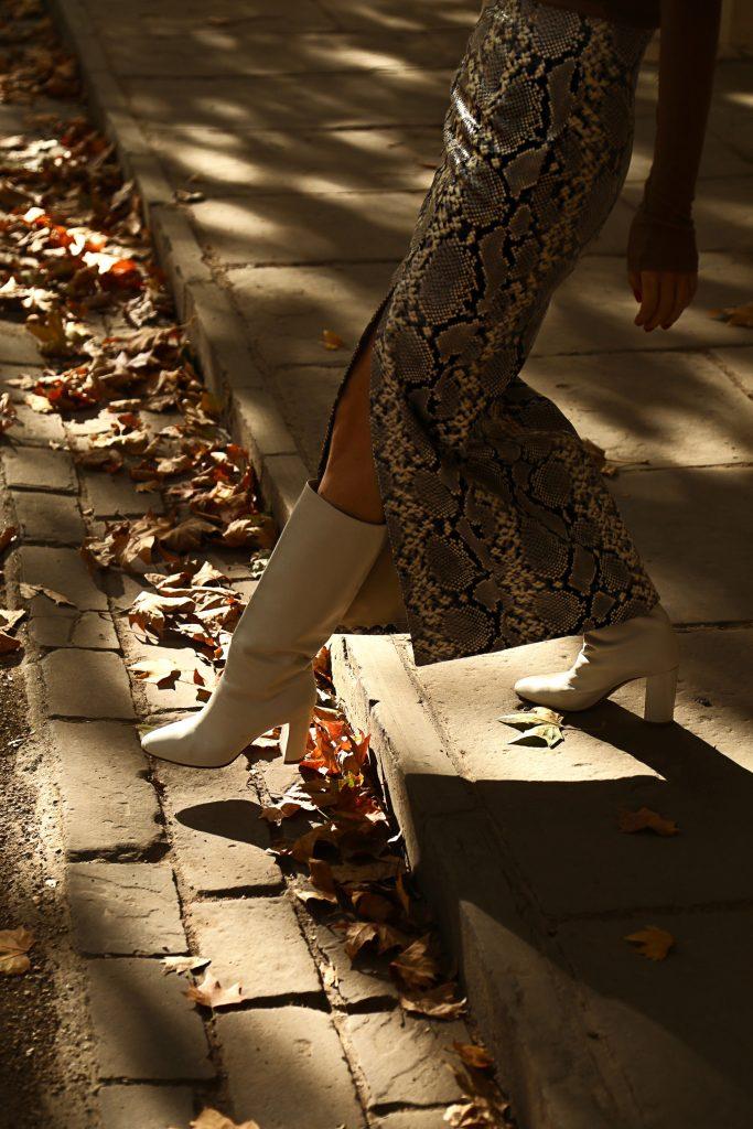 gianvito rossi white boots