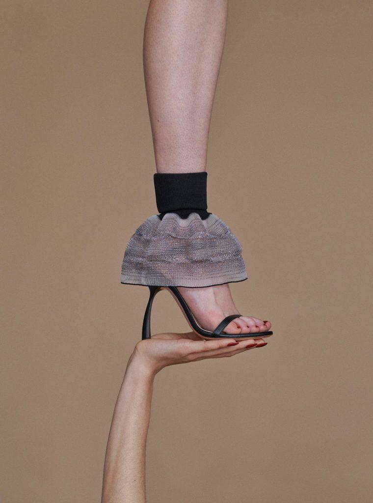 piferi sandals