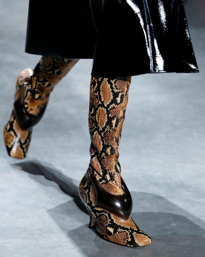 christopher kane boots