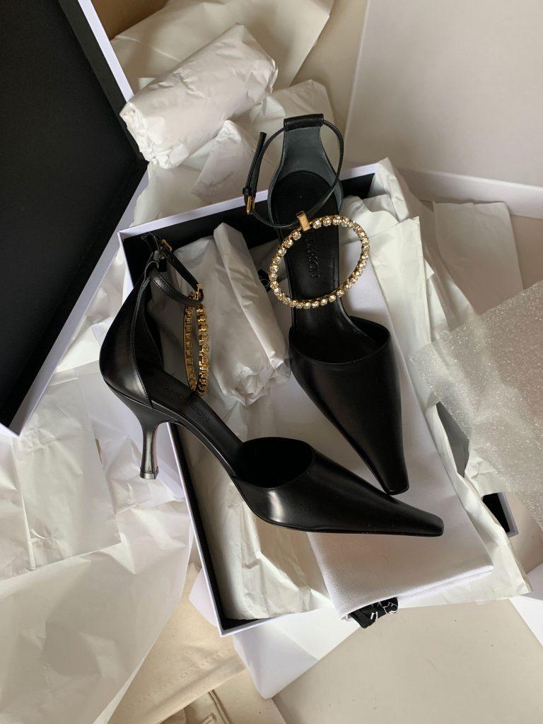 jw-heels