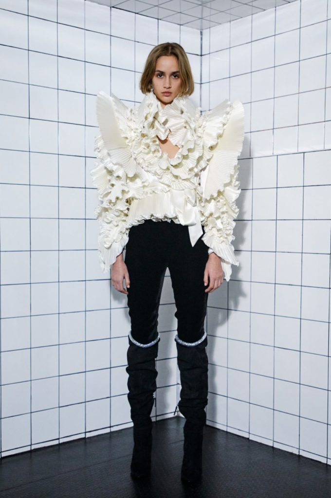 vauthier haute couture