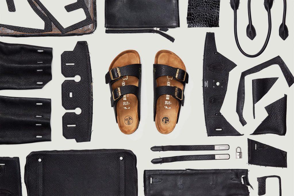 MSCHF-Birkinstocks-sandals