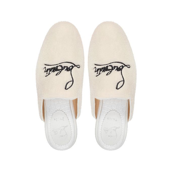 LOUBOUTINSLIPPERS