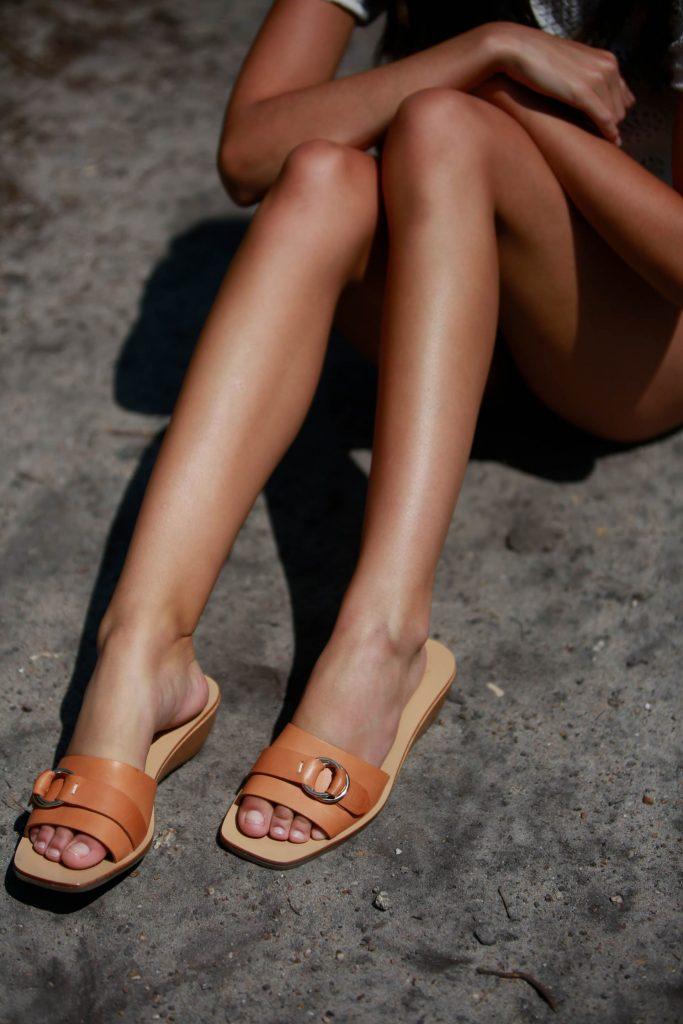 Raiz Atelier shoes