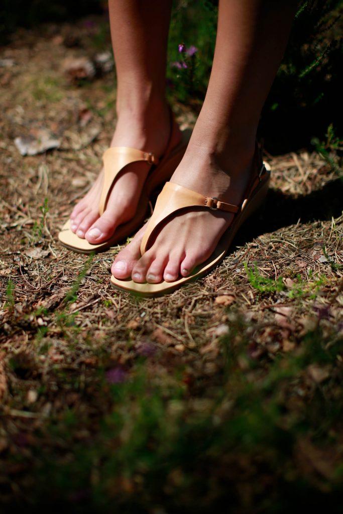 raiz shoes