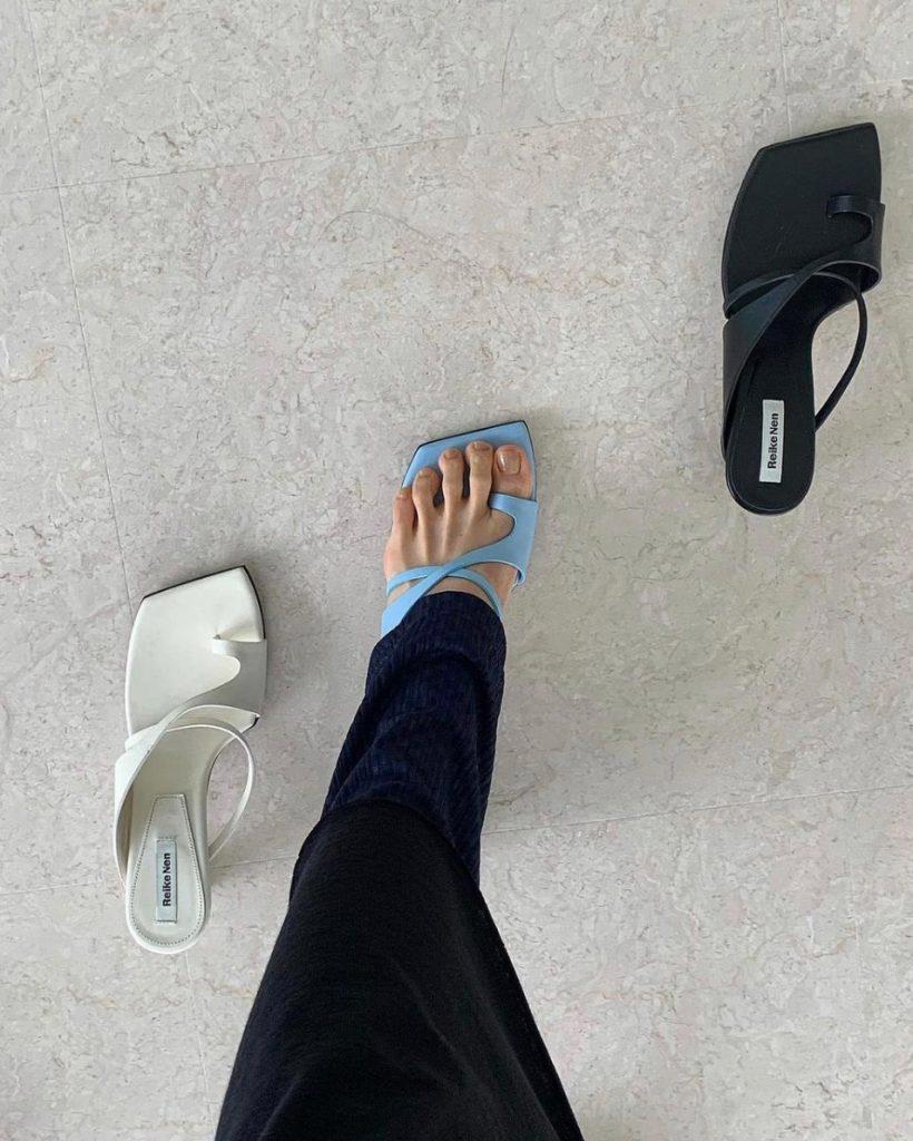 reike-nen-sandals