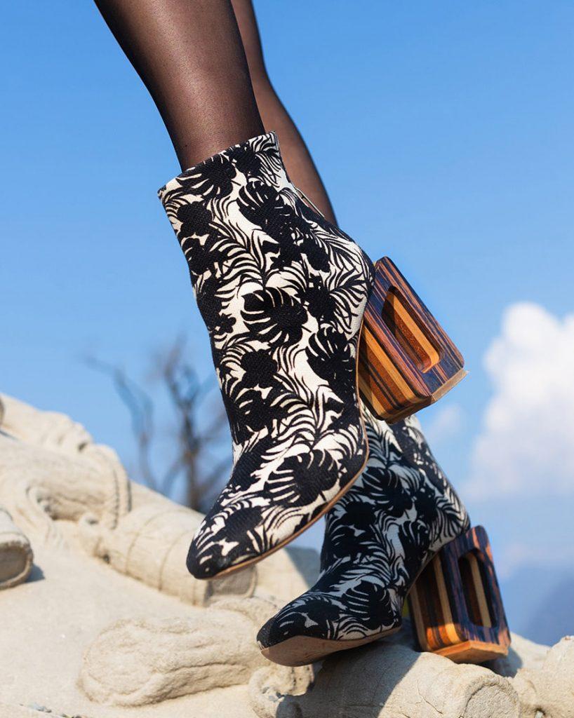 nicholas-kirkwood-hemp boots