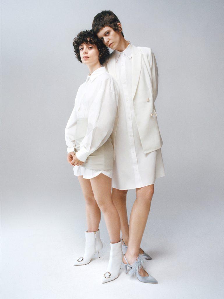 malone souliers bridal