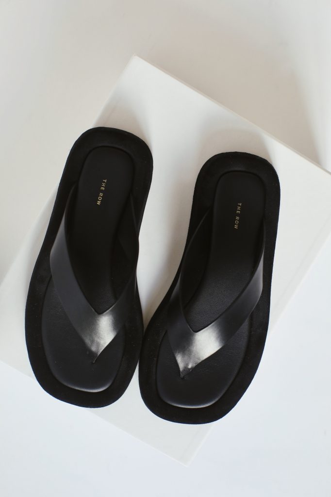 the-row-ginza-sandals