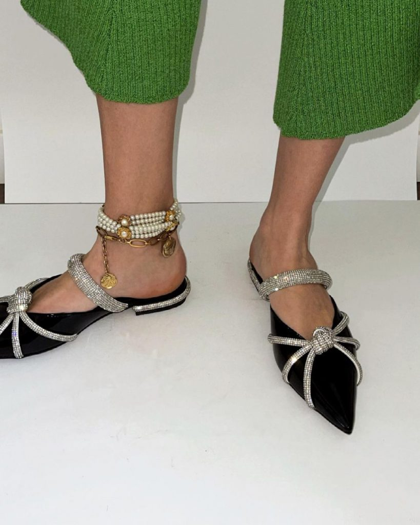 zarquacollection shoes
