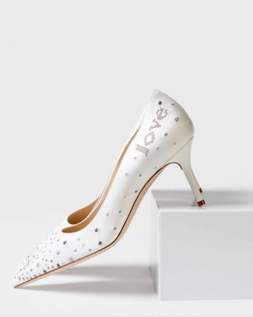 shoe girls studio