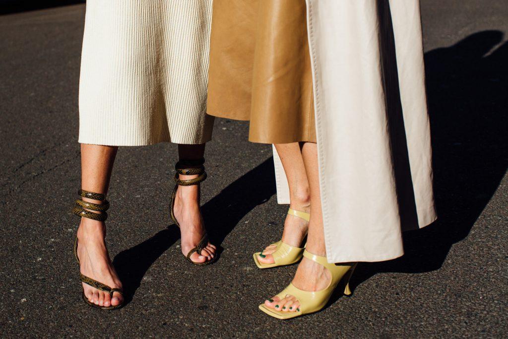 future classics sandals