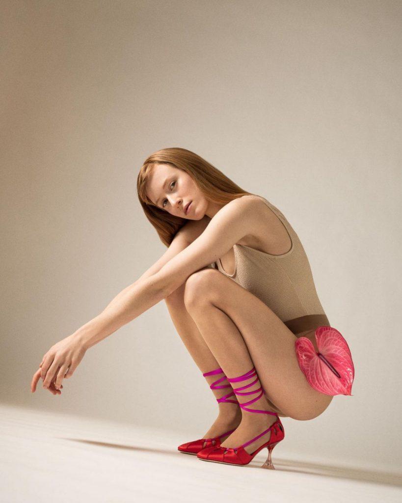lememoire shoes