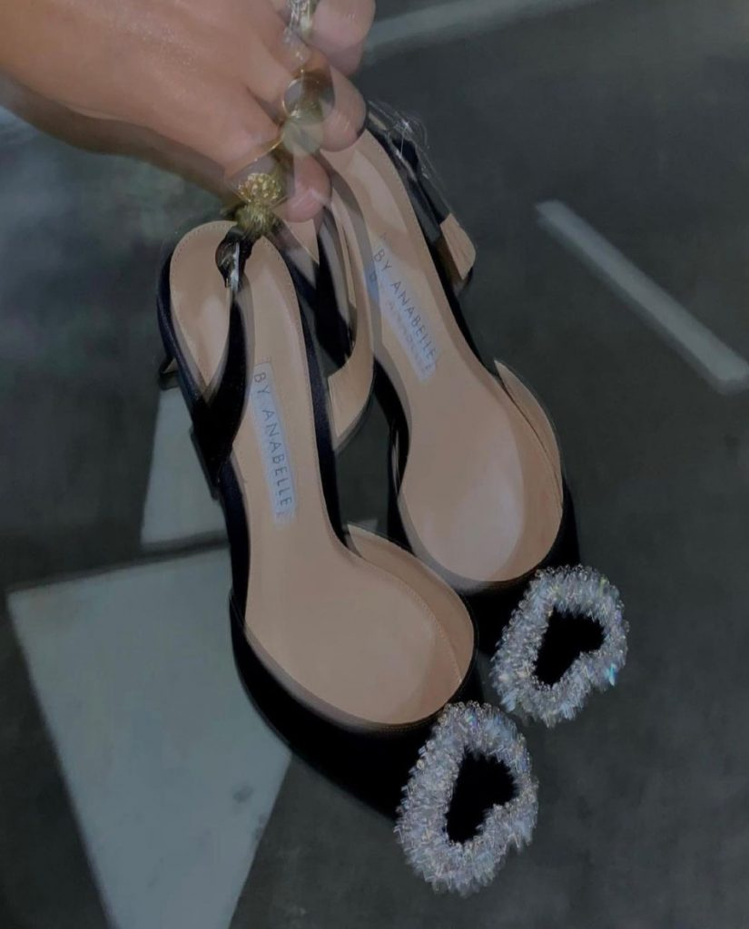 by anabelle heart pumps