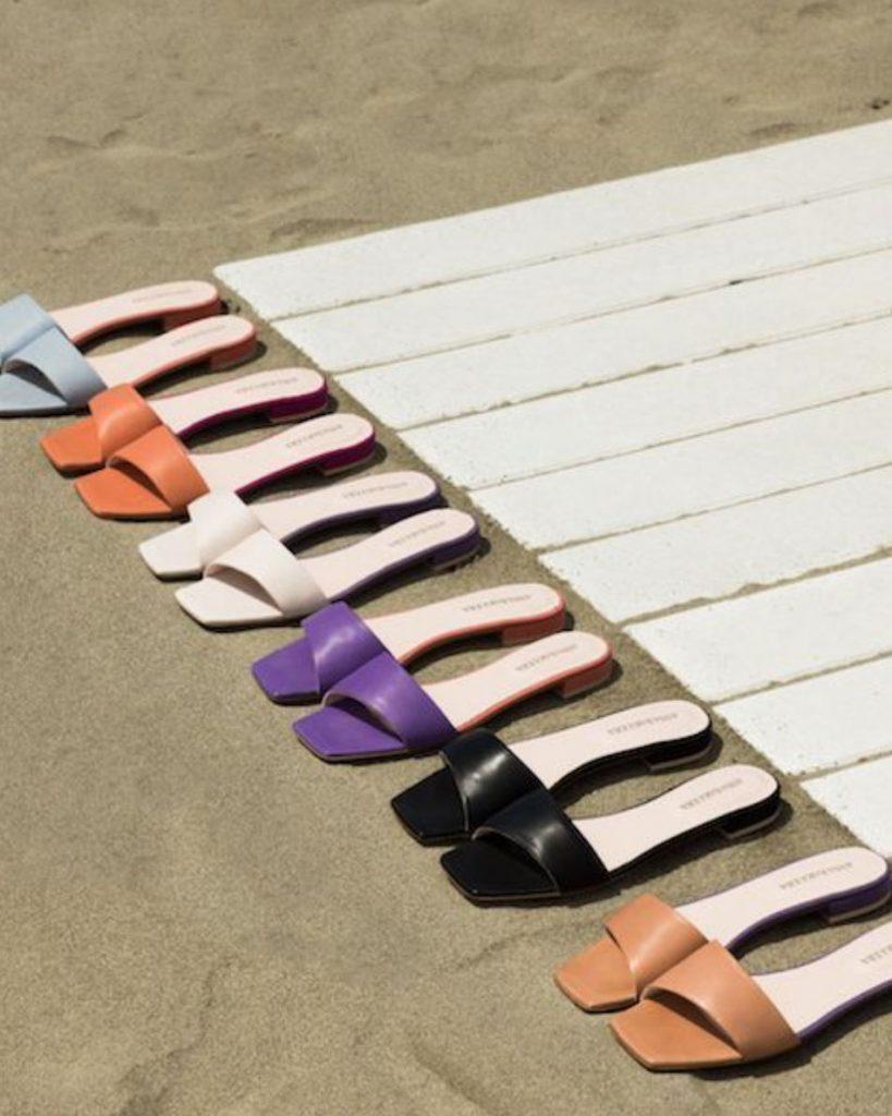 anna baiguera sandals