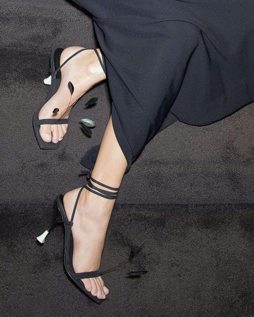3juin_official shoes
